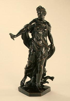 anguier-ceres-searching-for-persephone