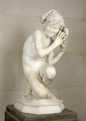 carpeaux-neapolitan-fisher-boy