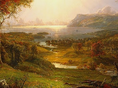 cropsey-autumn-on-the-hudson-river