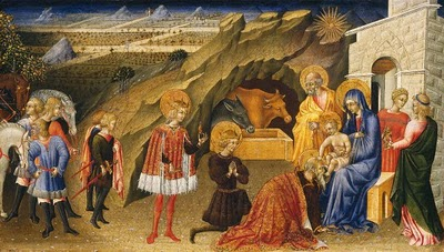 di-paolo-adoration-of-the-magi