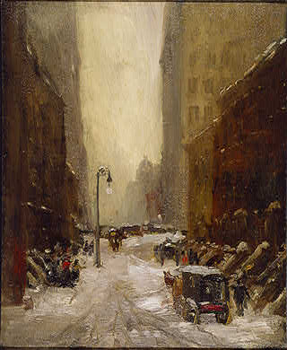 henri-snow-in-new-york