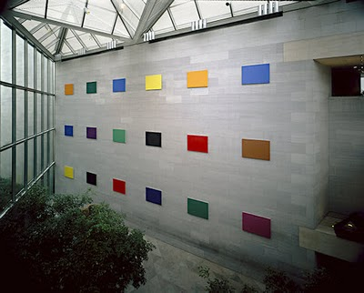kelly-color-panels-for-a-large-wall