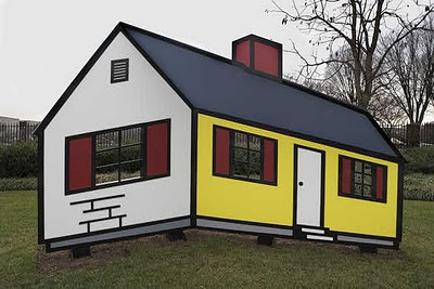 lichtenstein-house-i