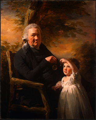 raeburn-john-tait-and-his-grandson