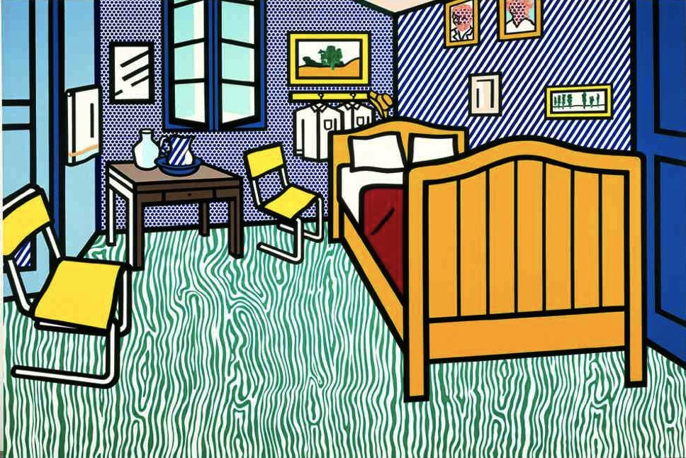 clean bedroom cartoon did you enjoy your bedroom