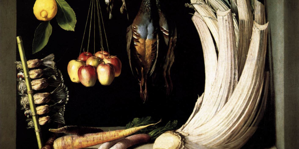 juan-sanchez-cotan-still-life-with-game-vegetables-fruitjpg-resized-600.jpg